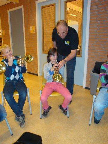 20121113 De Klinkert Oudenbosch (1)